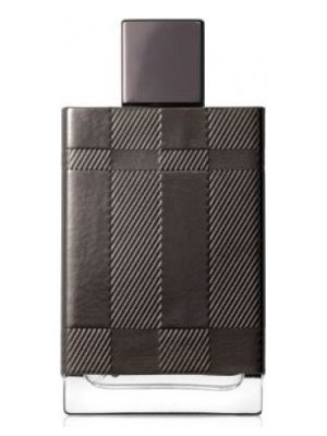 Burberry Burberry London for Men Special Edition 2009 Burberry для мужчин