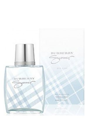 Burberry Burberry Summer for Men 2010 Burberry для мужчин