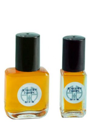 Aether Arts Perfume Burner Perfume No 3: Inuus Aether Arts Perfume для мужчин и женщин