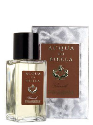 Acqua di Biella Bursch Acqua di Biella для мужчин
