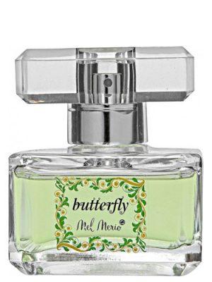 Mel Merio Butterfly Mel Merio для женщин