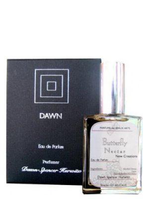 DSH Perfumes Butterfly Nectar DSH Perfumes для женщин