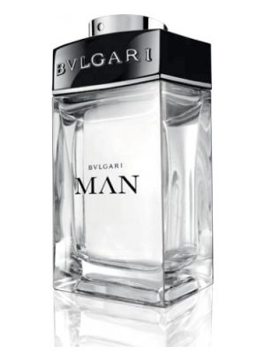 Bvlgari Bvlgari Man Bvlgari для мужчин