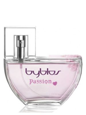 Byblos Byblos Passion Byblos для женщин
