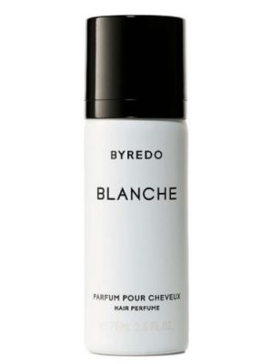 Byredo Byredo Blanche Hair Perfume Byredo для женщин