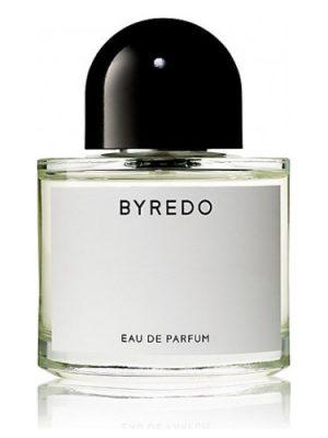 Byredo Byredo Byredo для мужчин и женщин