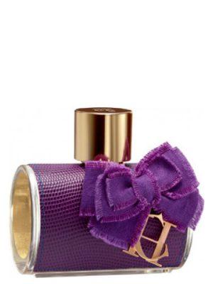 Carolina Herrera CH Eau De Parfum Sublime Carolina Herrera для женщин