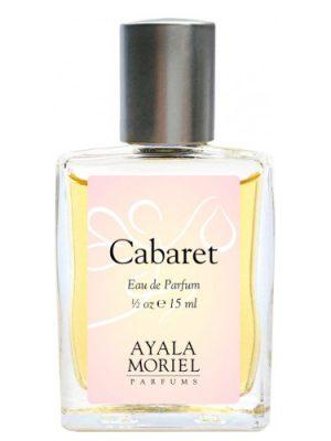Ayala Moriel Cabaret Ayala Moriel для женщин