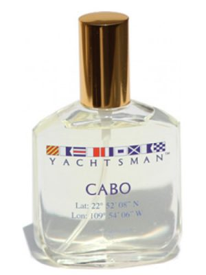 Yachtsman Cabo Yachtsman для мужчин и женщин
