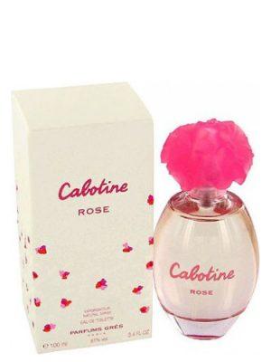 Gres Cabotine Rose Gres для женщин