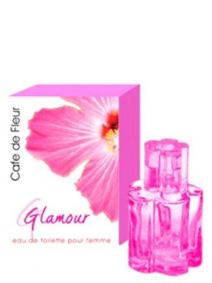Christine Lavoisier Parfums Cafe de Fleur Glamour Christine Lavoisier Parfums для женщин