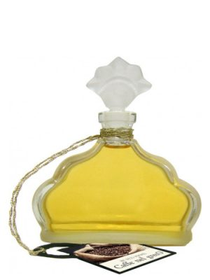 Art Deco Perfumes Caffe nel Greco Art Deco Perfumes для мужчин и женщин