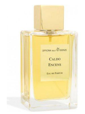 Officina delle Essenze Caldo Encens Officina delle Essenze для мужчин и женщин