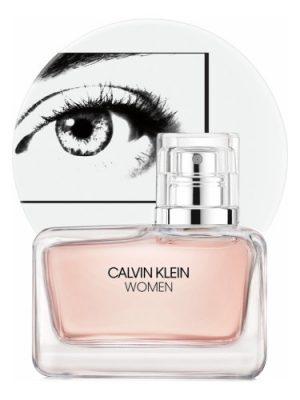 Calvin Klein Calvin Klein Women Calvin Klein для женщин
