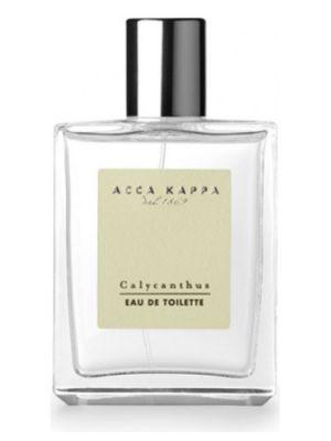 Acca Kappa Calycanthus Acca Kappa для женщин