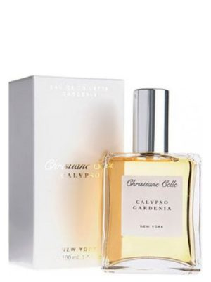 Calypso Christiane Celle Calypso Gardenia Calypso Christiane Celle для женщин