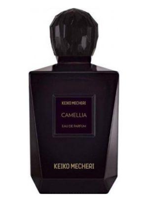 Keiko Mecheri Camellia Keiko Mecheri для женщин