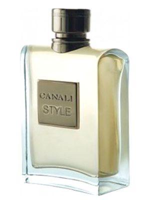 Canali Canali Style Canali для мужчин