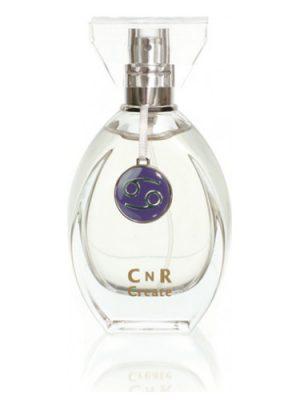 CnR Create Cancer CnR Create для женщин