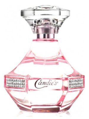 Candie's Candie's Signature Candie's для женщин