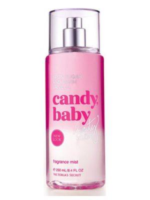 Victoria's Secret Candy