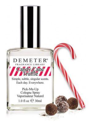 Demeter Fragrance Candy Cane Truffle Demeter Fragrance для мужчин и женщин