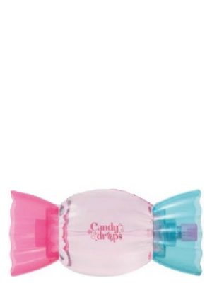 Jeanne Arthes Candy Drops Peach Sugar Jeanne Arthes для женщин