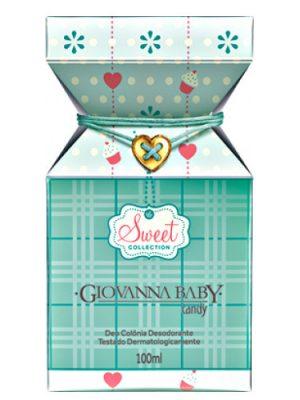 Giovanna Baby Candy Giovanna Baby для женщин