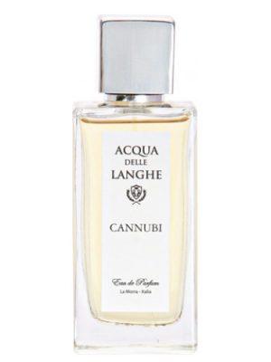Acqua Delle Langhe Cannubi Acqua Delle Langhe для мужчин и женщин