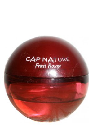 Yves Rocher Cap Nature Fruit Rouge Yves Rocher для женщин