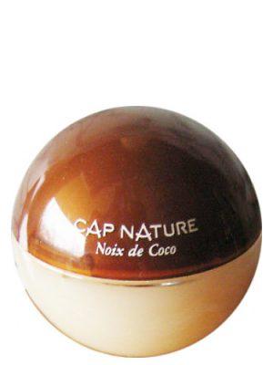 Yves Rocher Cap Nature Noix de Coco Yves Rocher для женщин