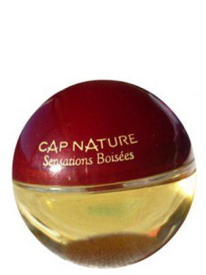Yves Rocher Cap Nature Sensations Boisees Yves Rocher для женщин