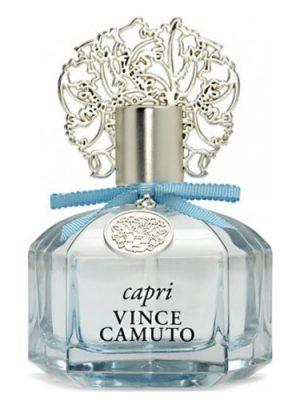 Vince Camuto Capri Vince Camuto для женщин