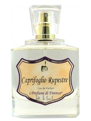 I Profumi di Firenze Caprifoglio Rupestre I Profumi di Firenze для мужчин и женщин