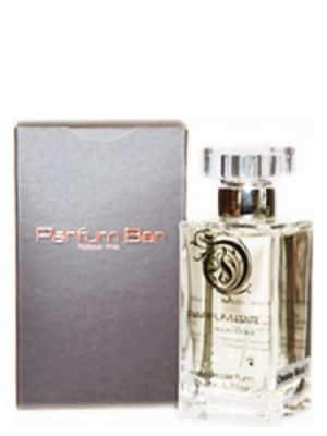 Parfum Bar Caracas Mod.1 Parfum Bar для женщин