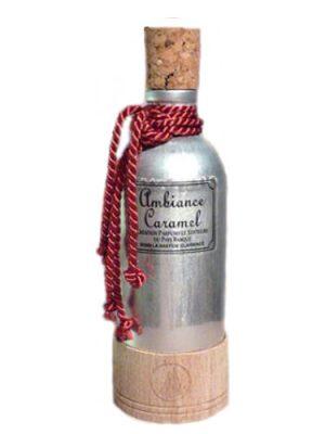 Parfums et Senteurs du Pays Basque Caramel Parfums et Senteurs du Pays Basque для мужчин и женщин