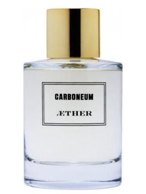 Aether Carboneum Aether для мужчин и женщин