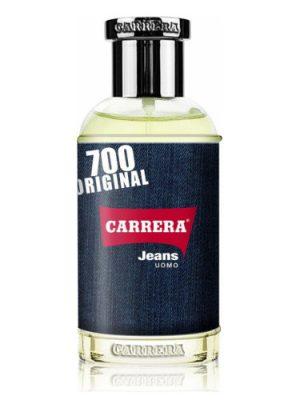 Carrera Jeans Parfums Carrera Jeans Pour Homme Carrera Jeans Parfums для мужчин