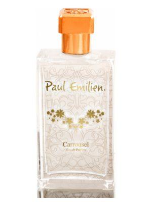 Paul Emilien Carrousel Paul Emilien для мужчин и женщин