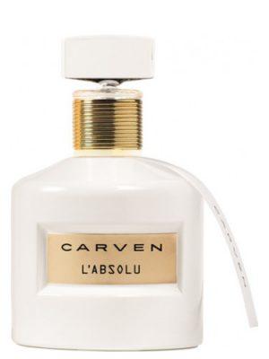 Carven Carven L'Absolu Carven для женщин