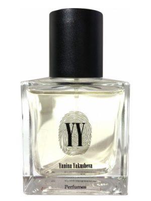 Yanina Yakusheva Casablanca Yanina Yakusheva для мужчин и женщин
