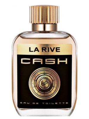La Rive Cash for Man La Rive для мужчин