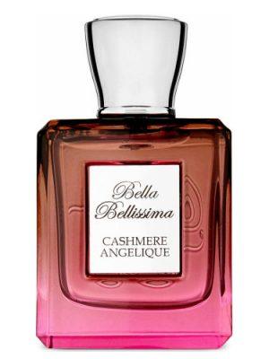 Bella Bellissima Cashmere Angelique Bella Bellissima для женщин
