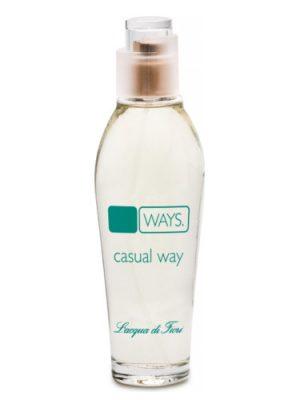L'acqua di Fiori Casual Way L'acqua di Fiori для женщин