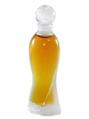 Halston Catalyst Parfum Halston для женщин