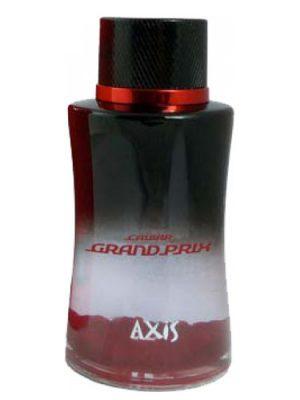 Axis Caviar Grand Prix No 20 Axis для мужчин