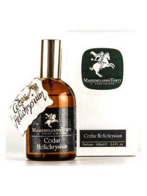 Il Profumiere Cedar Helichrysium Il Profumiere для мужчин и женщин