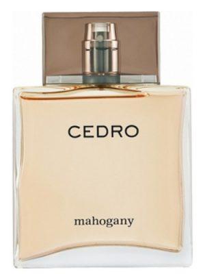 Mahogany Cedro Mahogany для мужчин