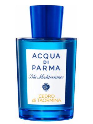 Acqua di Parma Cedro di Taormina Acqua di Parma для мужчин и женщин