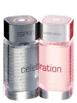 Esprit Celebration for Him Esprit для мужчин